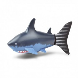 Mini Sharkbot RC