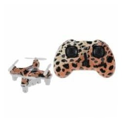 DRONE CHEERSON CX10D LEOPARDO