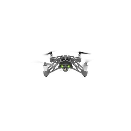 PARROT MINI DRONE AIRBONE NIGHT MC CLANE