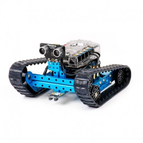 Makeblock SPC Kit Robot Educa Ranger