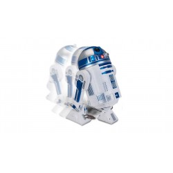 Star Wars R2D2 Interactivo RC